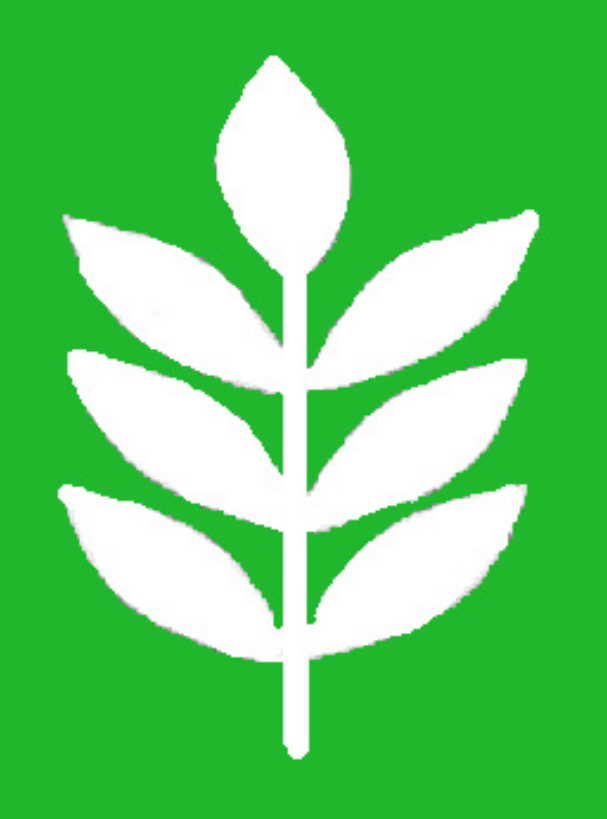 Colchester Allotment Association logo